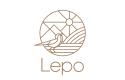 Lepo/レポ